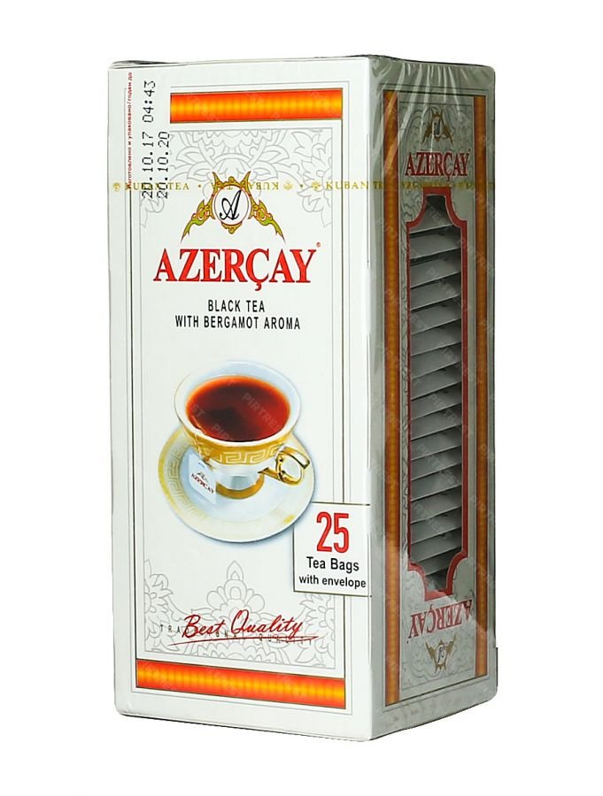 чай азерчай купить москва