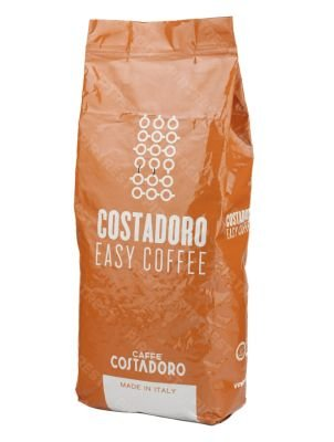 Кофе Costadoro Easy Coffee в зернах 1 кг.